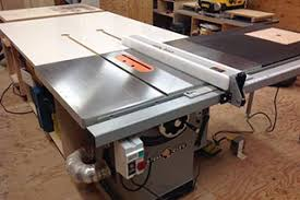Best Grizzly Cabinet Saw by Best Cabinet Table Saw Reviews And Buyer U0027s Guide Tool Nerds