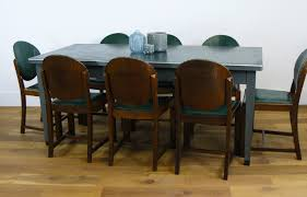 Vintage 1940s Art Metal London Desk 6 Foot Table Seats 8– Wonderful  Condition Raven Farmhouse 6piece Ding Set The Dump Luxe Fniture 132 Inch Round Satin Tablecloth Black 6 Foot Farm Table Kountry Kupboards With 8 Chairs Foot Cedar Table Steves Creations Correll 30w X 72l Ft Counter Height 36h 34 Top Highpssure Laminate Folding Lifetime Foldinhalf White Granite 6foot Plastic Traing 2 Trapezoidal Back Stack Chairs Details About Portable Event Party Indoor Outdoor Weatherproof Buffet New Vintage Oak Refectory Kitchen And In Brnemouth Dorset Gumtree Banquet Seating Decor How To Up For Holiday Parties Lerado 6ft Foldin Half Rect Table Raptor Concept Store