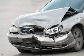 100 Damaged Trucks For Sale Sell Your Damaged Vehicle Earn Cash Article LabArticle Lab