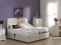 Headboard For Tempurpedic Adjustable Bed by Interior Classy Headboard For Adjustable Bed With Upholstered Bed