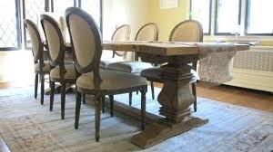 Dining Room Rugs Exciting Large With Additional Chair