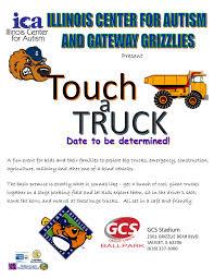 100 United Truck Center 2019 TouchA Illinoiscenterforautismorg