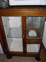 antique ice box plans plans diy free download wood doll crib plans