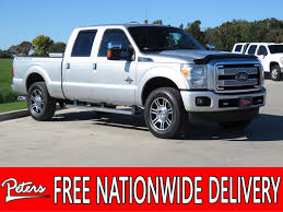 Ford F250 Trucks For Sale In Shreveport, LA 71115 - Autotrader Freightliner Western Star Sprinter Tag Truck Center Food Fridays To Showcase Shreveportbossiers Growing 1996 Nissan Trucks 2wd Xe In Shreveport La Shreveportbossier 2015 Ford Eries Shreveport 50019892 Used Cars Pipes Auto Sales I Have 4 Fire Trucks Sell Louisiana As Part Of My Mack In For Sale On Buyllsearch For At Vic Garrett Motors Autocom Toyota Tacoma 71107 Autotrader Auction Ended On Vin 2gcec19v121186009 2002 Chevrolet Frontier Prices Lease Offers Bossier City Free Moving