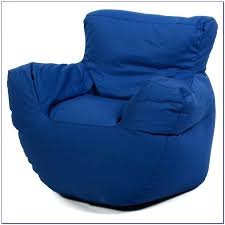 bean bag bussan beanbag in outdoor ikea you can use this beanbag