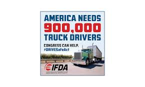 Industry Organizations Urge Congress To Address Truck Driver Shortage A Good Living But A Rough Life Trucker Shortage Holds Us Economy Cdl Downgrades What You Can Do About It Dotphysicalblogqueens Nyc Can Commercial Truckers Drive As Long They Want Stewart Law Otto And Budweiser First Shipment By Selfdriving Truck Youtube I Am Twentysomething Female Oblivious Mind Top 5 Causes Of Accidents How To Avoid One Infographic Industry Organizations Urge Congress To Address Driver Shortage Drivers Are Overtired Overworked Underpaid Driving The New Volvo Vnl News Sage Schools Professional Trucking Lifestyle Blog Life