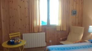 chambre d hote guillestre chambre d hôtes la carline chambre d hôtes guillestre