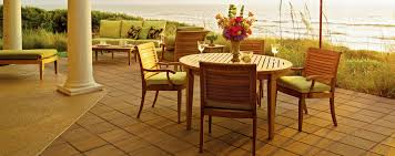 Carls Patio Furniture Boca Raton by Outdoor Patio Furniture Long Island