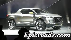 Hyundai Pickup Truck Wallpaper | 1280x720 | #12799 Armed Forces Of Ukraine Would Purchase An Hyundai And Great Wall Ppares Rugged Pickup For Australia Not Us Detroit Auto Show Truck Trucks 2019 Elantra Reviews Price Release Date August 1986 Hyundai Pony Pick Up Truck 1238cc D590ufl Flickr Santa Cruz Crossover Concept Youtube 2017 Magnificent Spec Hit The Surf With Hyundais Pickup Truck Elegant 2018 Marcciautotivecom Still Two Years From Showrooms Motor Trend Motworld A New From Future Cars 2016