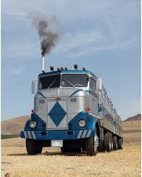 100 Lobo Trucking Pin By Ramiro On Canio Trucks Peterbilt Peterbilt Trucks