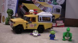 Lego Toy Story 3 Pizza Planet Truck Rescue Review - YouTube Thought I Saw The Pizza Planet Truck From Toy Story Imgur Have You Noticed These Hidden Gems In Your Favorite Pixar Movies New Lego Toy Story Pizza Planet Truck Rescue Lotsos Dump Funko Pop Disney Pixar Pizza Planet Truck W Buzz Rescue 7598 4568149 Ebay Real Popsugar Family Blazer Replace Gta5modscom Les Apparitions Du Camion Dans Les Productions Dan Fan Buttons Album On Finished Inspired By Ac Flickr 3 Ba
