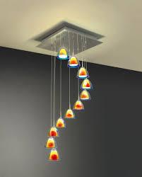 light kitchen light fixtures rectangle light fixture on