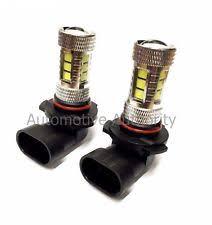 atv lighting for can am outlander 800r ebay