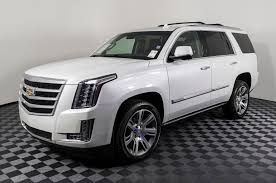 Used 2016 Cadillac Escalade Premium 4x4 SUV For Sale - 49183 Used Cadillac Escalade For Sale In Hammond Louisiana 2007 200in Stretch For Sale Ws10500 We Rhd Car Dealerships Uk New Luxury Sales 2012 Platinum Edition Stock Gc1817a By Owner Stedman Nc 28391 Miami 20 And Esv What To Expect Automobile 2013 Ws10322 Sell Limos Truck White Wallpaper 1024x768 5655 2018 Saskatoon Richmond