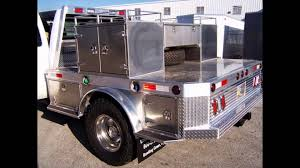 Aluminum Welder Beds Custom Built By Trailer World - YouTube Finally Mounted It On The Truck 2017 Welding Articles Pinterest Flat Deck Truck Beds And Dump Bodies Welcome To Ironside Body May Be A Dumb Question Steel Star Welding Tyler Diehls Rig Youtube Custom Built Bedscustom Box Build Bed Rolling Cargo Sliding Pickup Drawers Boxes Set Up With Custom Bed 2015 Gmc Denali American Pipeliners Are Customizing Their Rigs The Drive Rigs Beds Pin By Edgar Welder