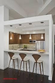 cuisine fonctionnelle aménagement conseils plans et amenagement cuisine pour idees de deco de cuisine