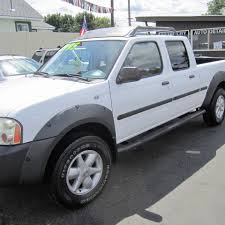 River City Auto Sales - Home   Facebook Lithia Chevrolet In Redding Your Shasta County Car Truck Dealer New Used Toyota Ca Of 1965 Dodge Power Wagon At Auction 2032809 Hemmings Motor News Sj Denham Cars Auto Parts Tires Mt Kool April Nights Burley Motsports 2007 Gmc Sierra 4x4 Reg Cab For Sale Georgetown Sales Ky Nor Cal Center Main Street Red Llc Pradia Facebook Western Offering Trucks Services C4500 Flat Bed For Sale By Carco Youtube Dealerships West