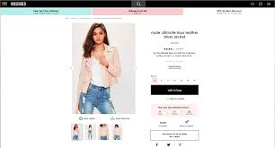 Exclusive 30% Off Code! | Missguided Discount Codes & Vouchers ... App Promo Codes Everything You Need To Know Apptamin Plt Preylittlething Exclusive 30 Off Code Missguided Discount Codes Vouchers Coupons For Pretty Little Thing Android Apk Download Off Things Coupons Promo Bhoo Usa August 2019 Findercom Australia Uniqlo 10 Tested The Best Browser Exteions Thatll Save Money And Which To Skip