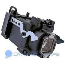 amazon com sony xl2400u 120 watt tv l replacement home audio