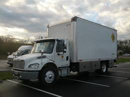 Tallahassee Grip And Electric Trucks And Lights Tallahassee Grip And Electric Trucks Lights Enterprise Moving Truck Cargo Van Pickup Rental Used For Sale In Fl On Buyllsearch Rent A Moving Truck August 2018 Discounts Four Star Freightliner Semi Service Sales Parts Rentals Cheapest Top Car Release 2019 20 Browning Storage 3965 W Pensacola St 32304 5th Wheel Fifth Hitch Operated Crane Tampa Orlando Jacksonville Miami City Of Elgin Vactor Envirosight Pb Loader