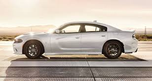 New 2018 Dodge Charger For Sale Near Spring, TX; Humble, TX   Lease ... 1967 Ford F100 For Sale Near Houston Texas 77059 Classics On Used 2016 Toyota Tundra For Sale Tx Fcherus Lifted Trucks In Best Auto U Truck S Cheap Simplistic Enterprise Car Sales Certified Cars Suvs Ram 1500 Sports In Autocom Dump Of Freightliner 5miles Buy And Sell Kenworth T800 Texasporter 2005 Fld13264tclassic Xl By Dealer Dodge Ram 2500 Mean Image New 2018 Charger Spring Humble Lease