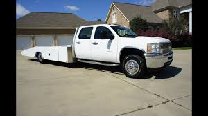 2011 CHEVROLET SILVERADO 3500 CAR HAULER HODGES BED FOR SALE - YouTube Amazoncom 94 Alinum 5000 Lb Car Hauler Loading Ramps Discount 1977 Ford F350 Carhauler Ramp Truck Hodges Wedge Flatbed Flat Bed My My New One Youtube History Old Race Car Haulers Any Pictures The Hamb Spuds Garage 1971 Chevy C30 Funny For 1986 Gmc C3500 Crew Cab 56k Low Miles Bed 2011 Chevrolet Silverado 3500 Car Hauler Hodges Bed For Sale 1984 Chevrolet 454 Race Drag Transporter Tow W This 1958 C800 Coe Is The Stuff Dreams Are Made Of Hemmings Find Day 1963 Dodge D500 Daily Crew Cab Runs Strong Good Tires Tow Truck Hauler Wrecker