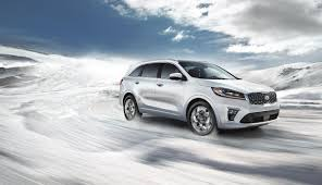 New Kia Sorento For Sale In Anchorage, AK | Lithia Kia Of Anchorage Chevrolet Car Truck Dealer Near Palmer Ak Lithia Kia Of Anchorage Vehicles For Sale In 99503 Coinental Volvo Cars Dealership In Alaska Used 2017 Silverado 1500 Sale Listing 10031 Skiff Circle Mls 1720198 Chevy Up To 12000 Off Msrp At Sales Supersale Walmart On Debarr Hyundai New Trucks For South Certified Preowned Suvs Lexus Park Sell America 900 E Dowling Rd 99518 2gtek19t331114070 2003 Black Gmc New Sierra Simmering Teions Over Food Trucks Daily News