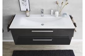 puris badezimmer brillant karbon möbel letz ihr shop