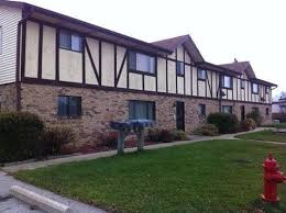 2 Bedroom Apartments For Rent In Milwaukee Wi by Apartments For Rent In South Milwaukee Wi Zillow