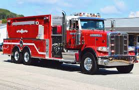Peterbilt Fire Truck Ashaway Tanker 415 1 Orig See S A Ferrara ... Garfield Mvp Rescue Pumper H6063 Firefighter One Ferra Fire Apparatus Pictures Google Search Ferran Fire Archives Ferra Apparatus Safe Industries Trucks Inferno Chassis Chicagoaafirecom August 2017 Specialty Vehicles Inc 2008 Intertional 4x4 Used Truck Details For San Francisco Rev Group Public Safety Equipment H5754 St Landry Parish Dist 2 La