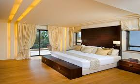 Stylish King Size Bed Set For Master Bedroom Ideas