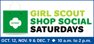 Girl Scouts Of Greater Chicago And Northwest Indiana ... Girl Scouts On Twitter Enjoy 15 Off Your Purchase At The Freebies For Cub Scouts Xlink Bt Coupon Code Pennzoil Bothell Scout Camp Official Online Store Promo Code Rldm October 2018 Mr Tire Coupons Of Greater Chicago And Northwest Indiana Uniform Scout Cookies Thc Vape Pen Kit Or Refill Cartridge Hybrid Nils Stucki Makingfriendscom Patches Dgeinabag Kits Kids