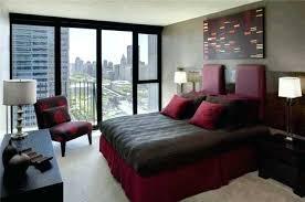 1 bedroom apartments chicago – iocbfo