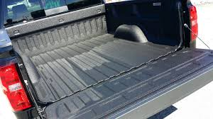 Truck Liner Rhino Cost Weathertech Bed Reviews Coating ... Duplicolor Truck Bed Coating Dry Time Rustoleum 124 Oz Walmartcom Hculiner Truck Bed Liner Installation Youtube Iron Armor Liner Painted On Wood Trailer Paint Job Kit Bedding Sets Rustoleum Review Spray Chrome Running Boards Ford F150 Forum Professional Grade Theisens Home Auto Diy Coatings Best Resource Can Uk In Bedliner Vs Plastic Drop