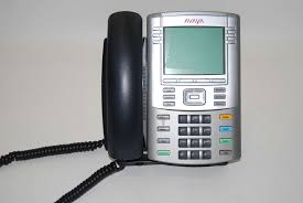 Avaya IP Phone 1140E Graphite With Text Keycaps GSA ROHS ... Avaya 1608i Ip Deskphone Voip Phone 700458532 W Poe Injector Ebay 9608g Voip Icon Global Lot New Run Dlj Telecom And Refurbished Telecommunication Fileavaya 9621 Deskphonejpg Wikimedia Commons We Sell Office In Northern Wisconsin Thedatapeoplecom Nortel 1220 Telephone Icon New Buy Business Telephones Systems Industrial Sets Handsets Find 1100 Series Phones Wikipedia 5410 Digital Handset Pn 7382005 At Amazoncom 1408 700504841 Works With Canadas Headset