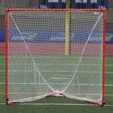 High School Lacrosse Goal With Net Shot Trainer Lacrosse Goal Target Mini Net Pinterest Minis And Amazoncom Champion Sports Backyard 6x6 Boys Proguard Smart Backstop For Goals Outdoors Kwik Official Assembly Itructions Youtube Kids Gear Mylec Set White Brine Laxcom Other 16043 Included 6 Wars 4 X With Bag Sportstop