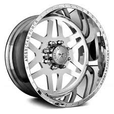 Liberty-polished-8-lugs | Wheels | Pinterest | Alloy Wheel, Trucks ...