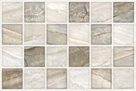 Glossy Vitrified Ceramic Wall Tiles