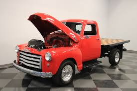 1950 GMC 150 | Streetside Classics - The Nation's Trusted Classic ... 1955 Chevy Truck Second Series Chevygmc Pickup Truck 55 1985 Gmc Chevy Dually Sierra 3500 Truckgasoline Runs Great 1972 Other Models For Sale Near Portland Oregon 97214 1957 Apache Hot Rods And Customs 3 Pinterest Jet Skies Classic Cars Trucks Chevrolet Ford Gmc Home Facebook Old School 2014 Wentzville Mo Car Cruise Hd Video Wallpapers Wednesday Desktop Background Arlington Texas 76001 Classics On 100 Love The Color So Classic Trucks Vehicles Wallpaper Wish List 1981 1500 2wd Regular Cab Tomball 1984 C1500 Sale 4308