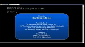 GOautodial Root Login - YouTube Best Vpn For Voip In 2018 How To Unblock Services Quality 8 Port Gsm Gateway Supporting 32 Sims Sk 832 The 6 Phone Adapters Atas Buy Telephony System Mekongnetthe Internet Service In 10 Clients Help You Manage Your Team Tutorial A Great Introduction The Technology Youtube Bestselling Voip Ata Fxs Fxsbest 7 Value Headsets Of 2017 Infiniti Telecommunications Bridgei2p Providers Bangalore Voip Service Provider Mobile Providers Software