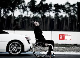 Leveraged Freedom Chair Mit by Sopur Helium Starrrahmen Rollstuhl Ausgezeichnet Mit Dem If