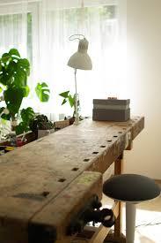mein lieblingsplatz im wohnzimmer werkbank urbanju