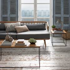 5 Of The Best Living Rooms Home Decorating Home