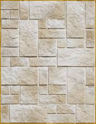 Flooring Texture Rustic Stone Inspiring Hewn Tile Wall Photo Pics Of Ideas And Concept