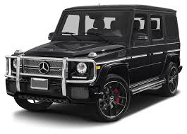 2018 Bentley Bentayga Vs Other Vehicles - Overview 2012 Geneva Bentley Exp 9 F Concept First Look Photo Image Gallery Black Matte Bentayga Follow Millionairesurroundings For 2018 Bentley Truck Price Car Design Picture 36 Of 50 Isuzu Landscape Truck Awesome 2015 Isuzu Npr Hd Pickup Rendered As The Forbidden Luxury Birdman Gifts Toni Braxton With A New Gossip Twins 2017 Is Way Too Ridiculous And Fast Not 2014 Coinental Gt V8 S Review Izu Dump Trucks Beautiful 2016 Efi 11 Ft Mason Best Overview Dierks 28 Images S Photo Quot Boom Suv Review With Horsepower And
