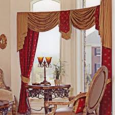 Walmart Curtains For Living Room by Walmart Curtains For Living Room Jcpenney Valances Balloon