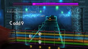 Smashing Pumpkins Disarm Bass Tab by Rocksmith 2014 U2013 The Smashing Pumpkins U201cdisarm U201d On Steam