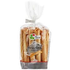 cuisine ch e clair eclair crackers eclair coop home