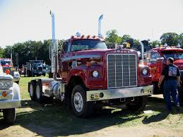 Antique Truck Club Of America Top 10 Coolest Trucks We Saw At The 2018 Work Truck Show Offroad 2017 Big Rig Massive 18 Wheeler Display I75 Chrome 2012 Winners Eau Claire Rig Show Pics Svtperformancecom Las Vegas Truck Google Search Hauling Pinterest Draws 125 Rigs St Ignace News Convoy Gulf Coast Best On Gulf Photo Gallery A Texan Stock 84853475 Alamy Of Atsc Sema 2016 2014 Custom Big Rigs Videos 75 Shop Part