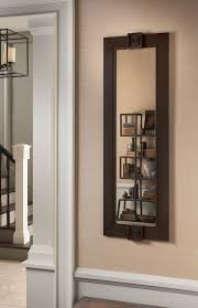 Simms Modern Shoe Cabinet Assorted Colors by 21 Best Moulding Diy Images On Pinterest Moldings Interior
